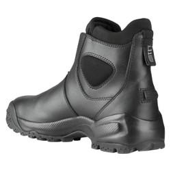 f4ec572b188 5.11 Company CST 2.0 Boot