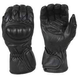 6ac46a71c75 Vector 1™ - Riot Control Tactical Glove w  Carbon-Tek™ fiber knuckles