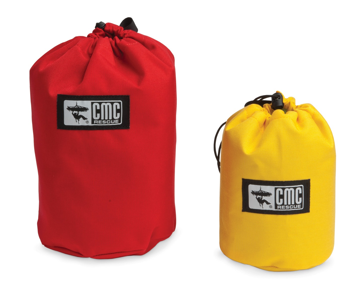 Rope and Rescue Bags for Law Enforcement Professionals