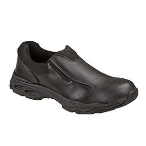 Footwear available at Clearance Prices